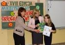 XVIII Międzyszkolny Konkurs Ortograficzny Klas Trzecich_3
