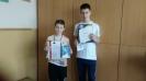 XXX edycja Olimpiady Wiedzy Archimedes - Matematyka Plus_4