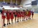 Dziewczęta ponownie sięgnęły po medal!_5