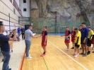 Finały w Halowej Piłce Nożnej w ramach Igrzysk Młodzieży Szkolnej_10