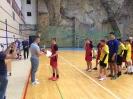 Finały w Halowej Piłce Nożnej w ramach Igrzysk Młodzieży Szkolnej_11