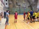 Finały w Halowej Piłce Nożnej w ramach Igrzysk Młodzieży Szkolnej_12
