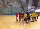 Finały w Halowej Piłce Nożnej w ramach Igrzysk Młodzieży Szkolnej_13