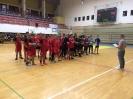 Finały w Halowej Piłce Nożnej w ramach Igrzysk Młodzieży Szkolnej_1