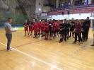 Finały w Halowej Piłce Nożnej w ramach Igrzysk Młodzieży Szkolnej_3