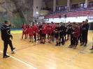 Finały w Halowej Piłce Nożnej w ramach Igrzysk Młodzieży Szkolnej_4