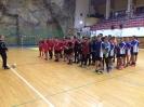 Finały w Halowej Piłce Nożnej w ramach Igrzysk Młodzieży Szkolnej_5