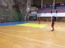 Finały w Halowej Piłce Nożnej w ramach Igrzysk Młodzieży Szkolnej_6