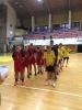 Finały w Halowej Piłce Nożnej w ramach Igrzysk Młodzieży Szkolnej_8