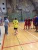 Finały w Halowej Piłce Nożnej w ramach Igrzysk Młodzieży Szkolnej_9
