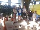 Kolejne sukcesy naszych najmłodszych pływaków!_10