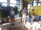 Kolejne sukcesy naszych najmłodszych pływaków!_2