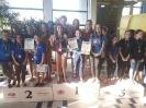 Kolejne sukcesy naszych najmłodszych pływaków!_3