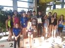 Kolejne sukcesy naszych najmłodszych pływaków!_5
