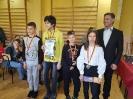 Srebrny medal dla naszych szachistów_1