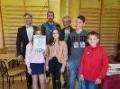 Srebrny medal dla naszych szachistów_2