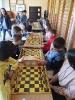 Srebrny medal dla naszych szachistów_4