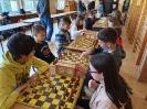 Srebrny medal dla naszych szachistów_5