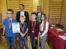 Srebrny medal dla naszych szachistów_6