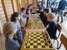 Srebrny medal dla naszych szachistów_7