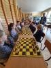 Srebrny medal dla naszych szachistów_9