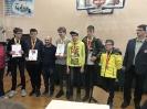Sukces Szachistów  Siódemki w Indywidualnych Mistrzostwach Nowego Sącza_2
