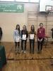 Sukces Szachistów  Siódemki w Indywidualnych Mistrzostwach Nowego Sącza_3