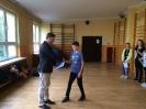 Szkolny Turniej Tenisa Stołowego_15