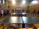 Szkolny Turniej Tenisa Stołowego_38