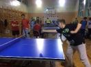 Szkolny Turniej Tenisa Stołowego_39