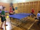Szkolny Turniej Tenisa Stołowego_45