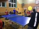 Szkolny Turniej Tenisa Stołowego_47