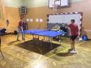 Szkolny Turniej Tenisa Stołowego_53