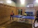 Szkolny Turniej Tenisa Stołowego_54