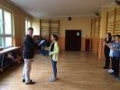 Szkolny Turniej Tenisa Stołowego_6