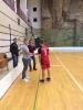 Zawody w Unihokeju w ramach Igrzysk Młodzieży Szkolnej_10