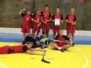 Zawody w Unihokeju w ramach Igrzysk Młodzieży Szkolnej_16