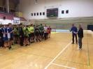 Zawody w Unihokeju w ramach Igrzysk Młodzieży Szkolnej_1