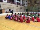 Zawody w Unihokeju w ramach Igrzysk Młodzieży Szkolnej_3