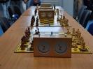 Złoty medal dla naszych szachistów_5
