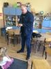 Spotkanie z policjantem_6
