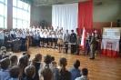 101 rocznica odzyskania przez Polskę niepodległości_14