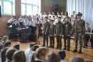 101 rocznica odzyskania przez Polskę niepodległości_16