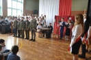 101 rocznica odzyskania przez Polskę niepodległości_17