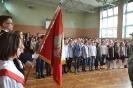 101 rocznica odzyskania przez Polskę niepodległości_19