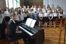 101 rocznica odzyskania przez Polskę niepodległości_1