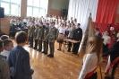 101 rocznica odzyskania przez Polskę niepodległości_21