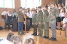 101 rocznica odzyskania przez Polskę niepodległości_22