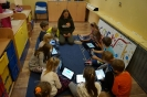 CoodeWeek  w naszej szkole_21