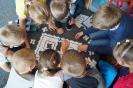CoodeWeek  w naszej szkole_31